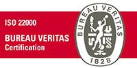 logo-BV-22000sumazinta